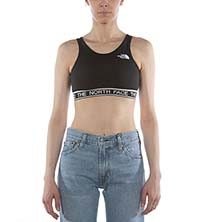TOP THE NORTH FACE BRALETTE