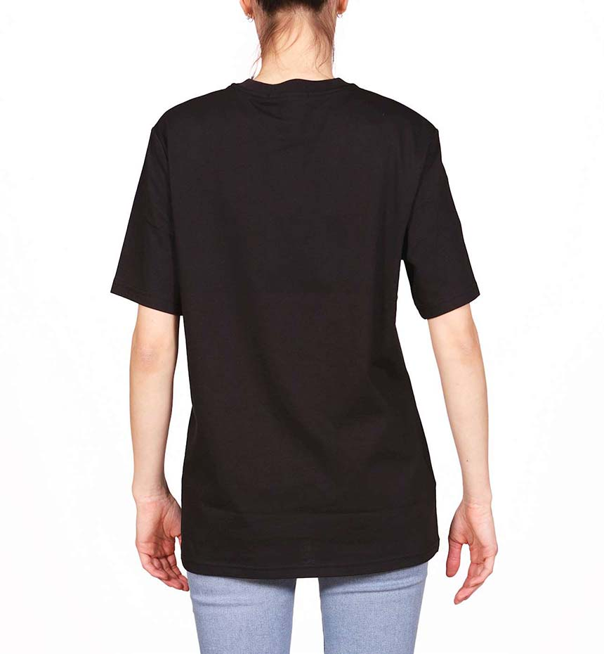 T-SHIRT FRED PERRY BOLD GRAPHIC