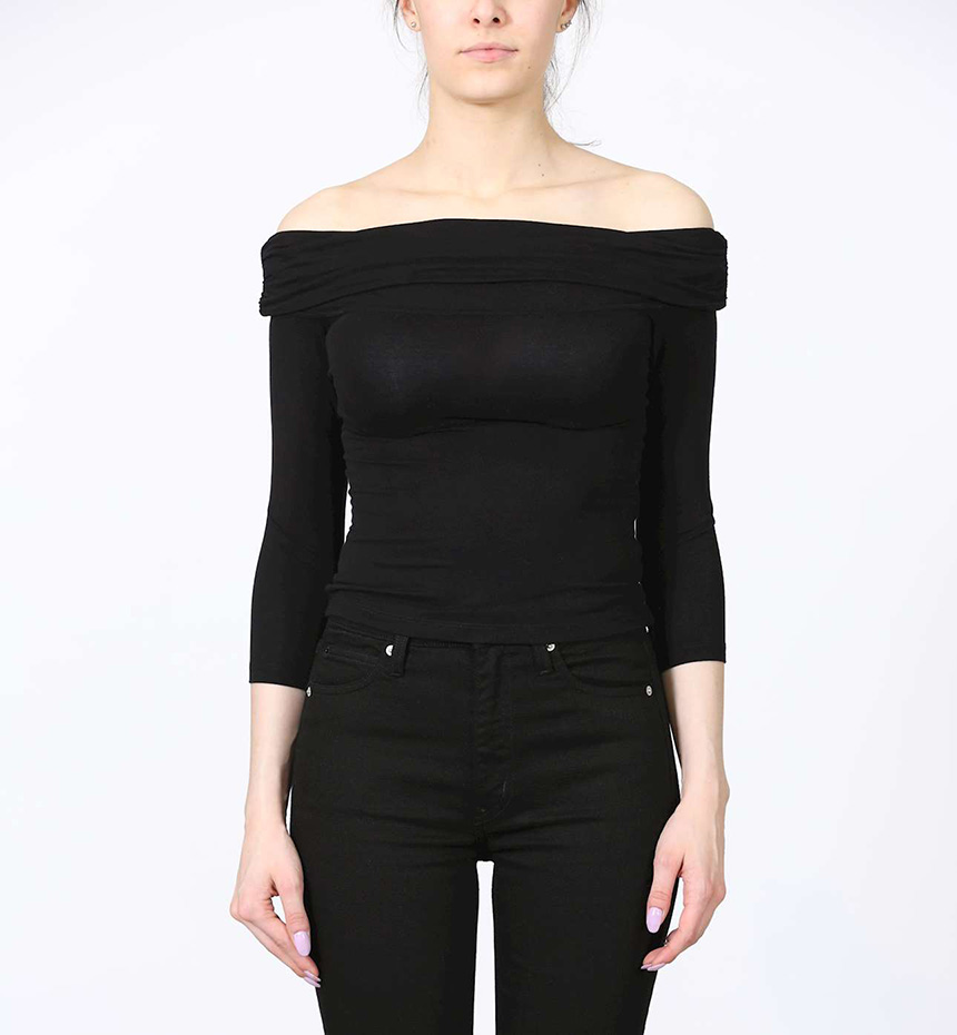TOP GUESS CERERE