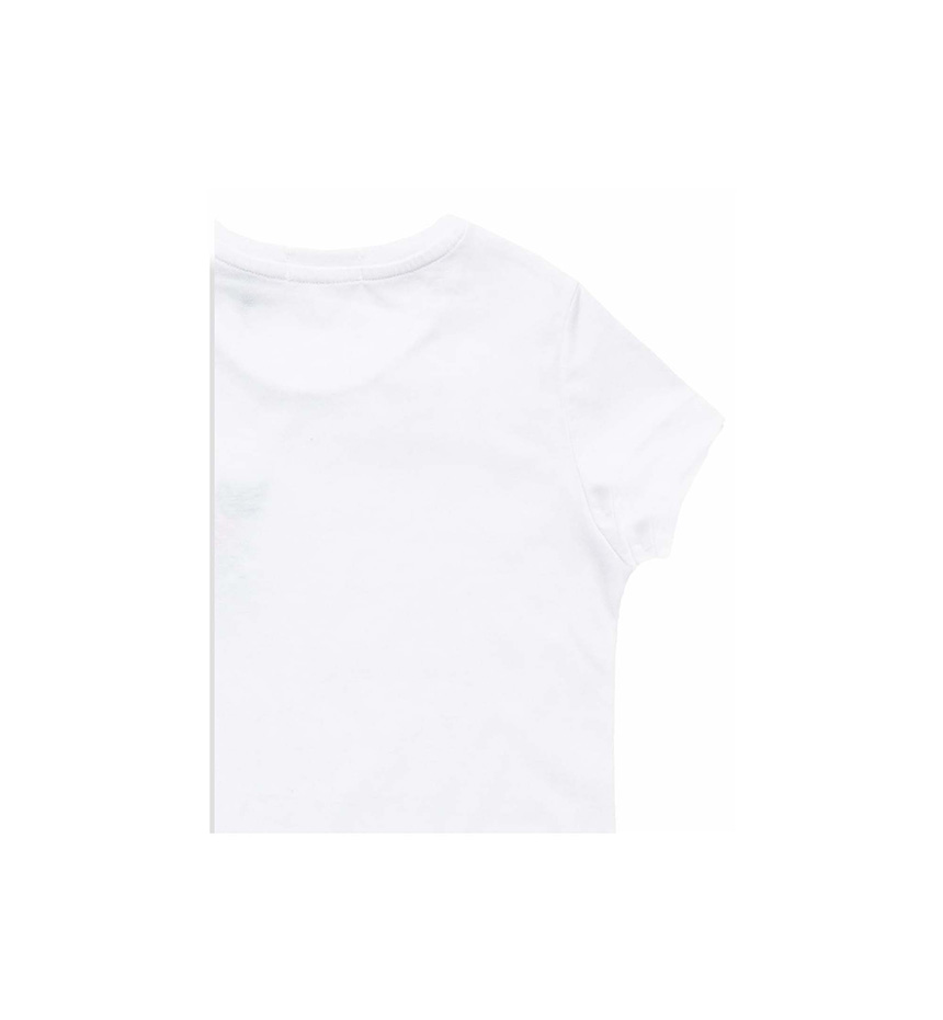 T-SHIRT REPLAY & SONS COTTON JERSEY