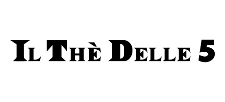 IL THE DELLE 5