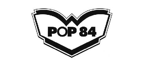 POP84